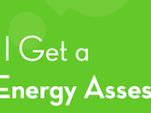 should i get an energy home assessment?, the fifth fuel