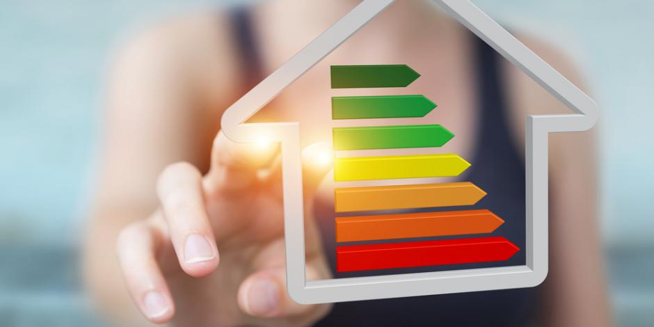 energy audit, home energy assessment, the fifth fuel, va, dc